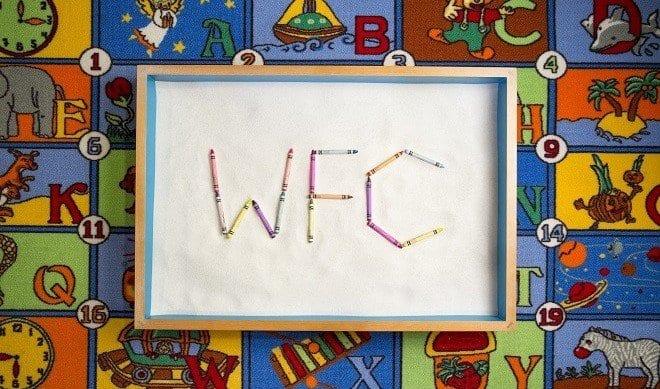 WFC - Sand Tray - Resized