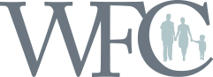 Westport Family Counseling Logo